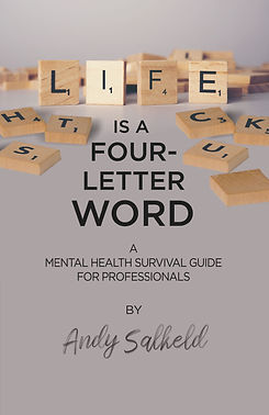 Salkeld-Life-is-a-4-letter-word-Front-co