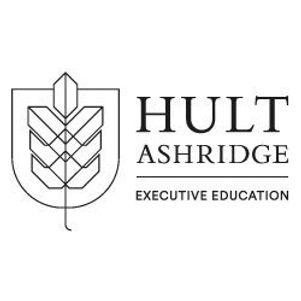 Hult Ashridge