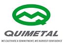 quimetal.png