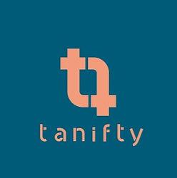 tanifty_logocl_edited.jpg