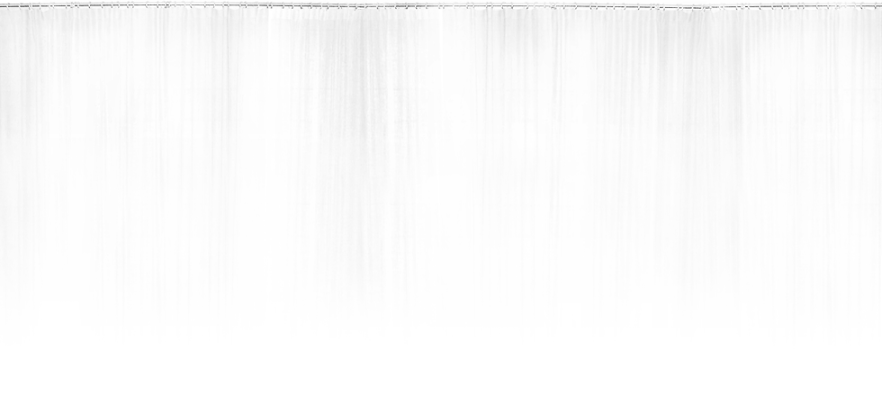 BG_Home-Intro_Curtain_Clear.png