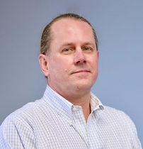 Fred Rottnek - ARCA Medical Director.jpg