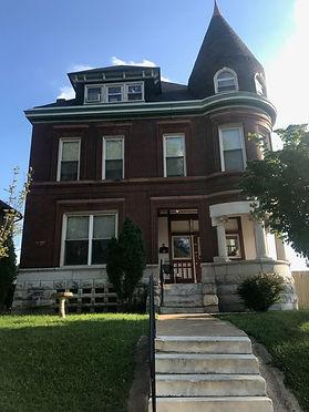 Lewis House.jpg