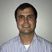 Richard Scholz - ARCA's Program Director