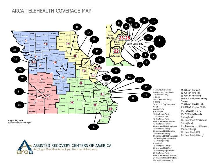 ARCA Coverage Map.jpg
