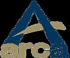 Arca Logo Png.png