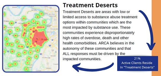 Treatment Deserts.png