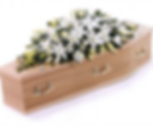 Coffin Arrangement, Floral tributes, flowers for funeral, funeral flowers, coffin flowers, smethwick flowers