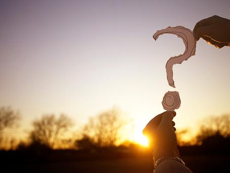 ¿Por qué seguir y servir a Cristo, si el evangelio parece ser tan difícil y aburrido?