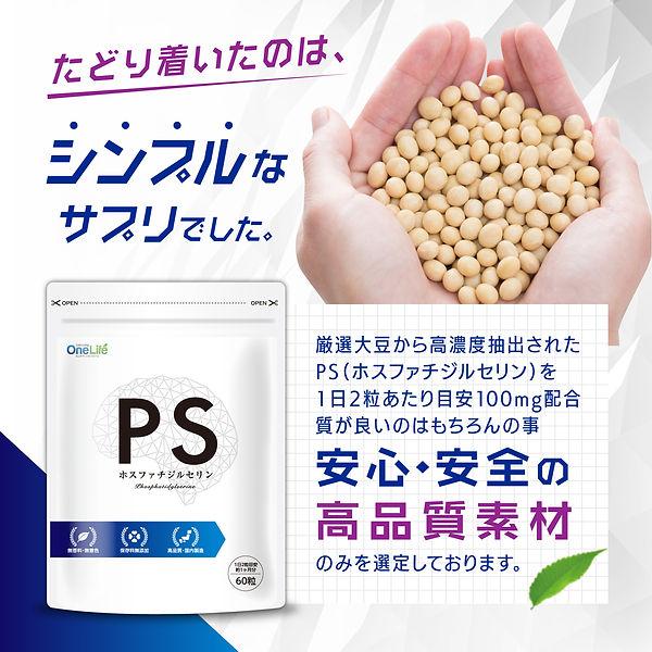 PS-LP4.jpg