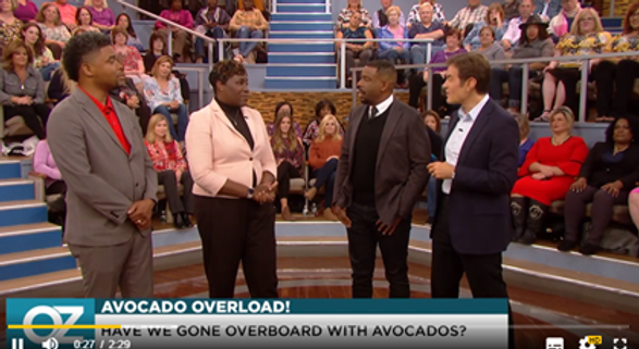 Braswell Dr Oz 2.png