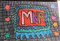 Makaizra Graffiti.JPG