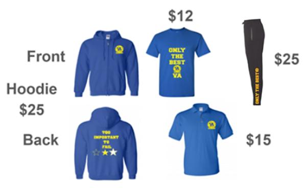 VA Uniform Prices.png