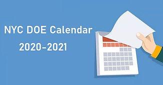 School Calendar.jpg