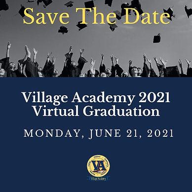 VA 2021 Graduation Date-page-001.jpg