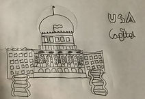 My US Capitol.JPG