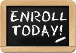 Enroll Today.jpg