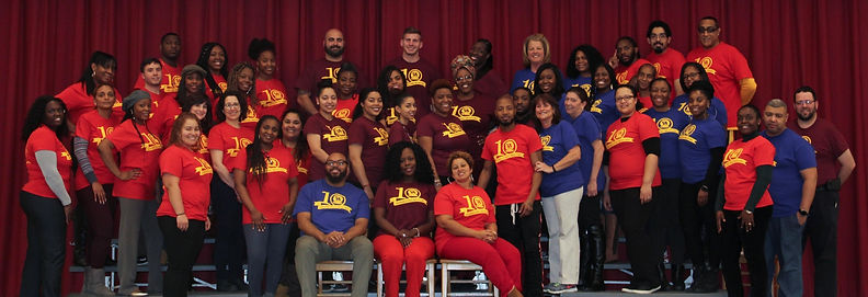 staff%252520picture%2525202019_edited_ed