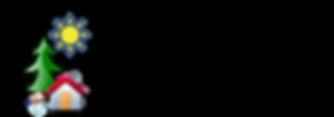 logo avec bonhomme de neige.png