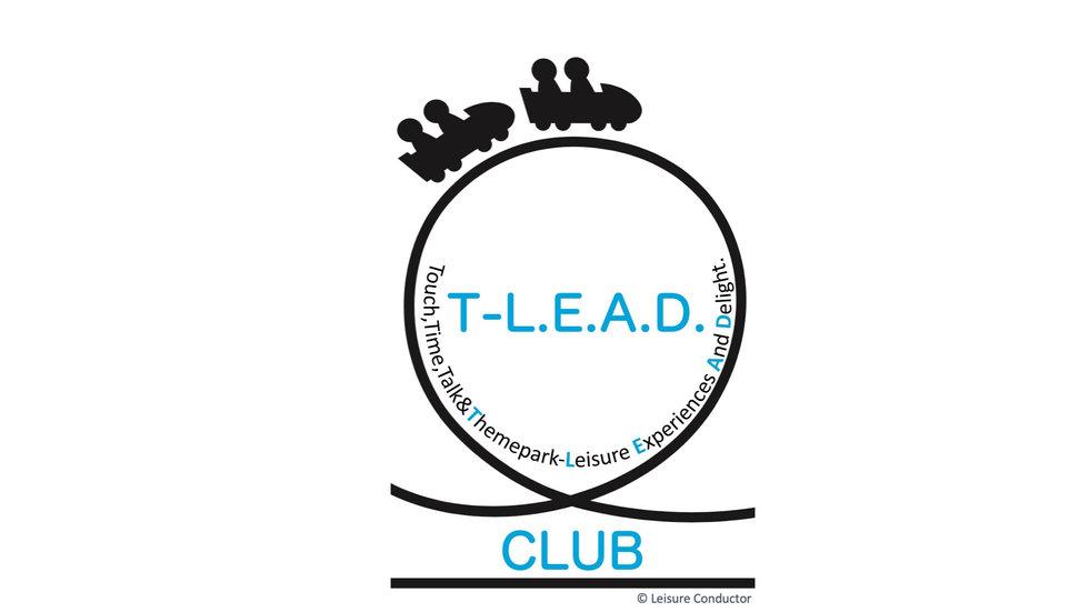 T-Lead CLUBロゴ_original.jpg