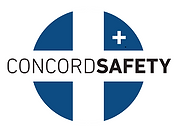 Concord Safety