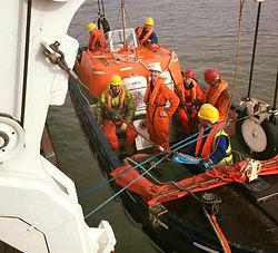 Marine Safety - Max.jpg