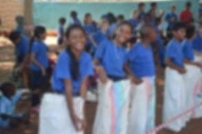 Image 1 girls smiling.jpg