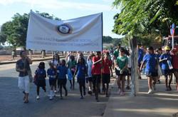 Image banner kids carry.jpg