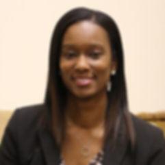 Kenia Johnson.jpg