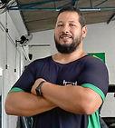 Luís Henrique da Silva