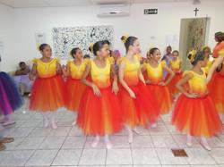Danç'Art