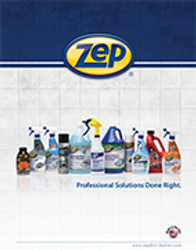 zep commercial catalog.png