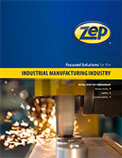 manufacturing-catalog.jpg