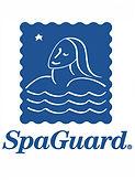 zep okanagan spaguard bioguard pool spa chemical