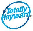 hayward equipment pool spa heater pump filter salt system zep okanagan penticton