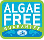 zep okanagan penticton bioguard platinum dealer chemical spaguard algae free pool spa