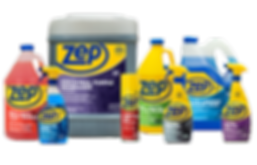 product-aray_banner.png