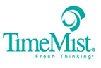 Time Mist Deodorants