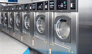 chemical laundry systems and dispensers zep okanagan penticton