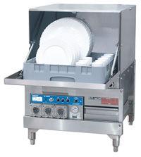 dishwasher-undercounter.jpg