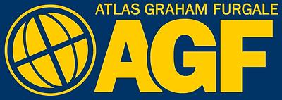 logo_agf.png