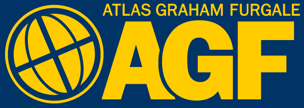 Atlas Graham Furgale