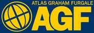 Atlas Graham Furgale