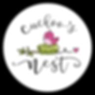 Cukoo_Logo_WhiteBlackCircle.png