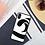 Thumbnail: Wavy Phone Case