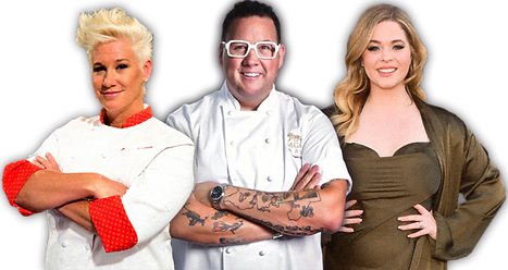 3 Chefs_edited.png