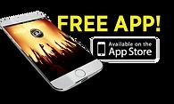 BH app.png