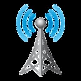 wifi-logo-png-clip-art.png