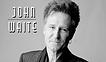 John Waite
