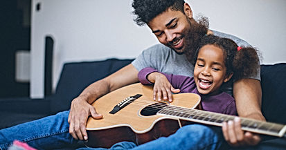 music-with-your-kids_blog-size.jpg